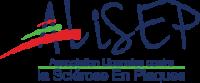 alisep logo