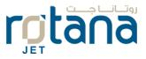 logo-Rotana-Jet